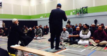visit-a-mosque-calgary