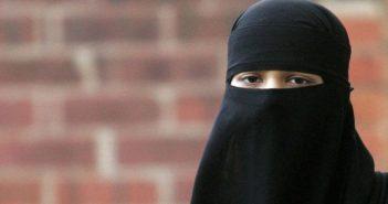 hijab-reuters
