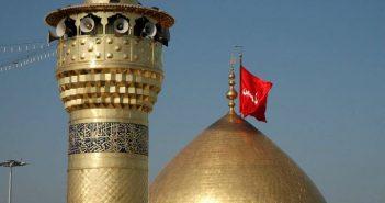 Mazar-e-Imam-Hussain-AS