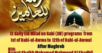 12-Daily-Eid-Milad-un-Nabi-S-Programs-1441-JRJ-Mississauga
