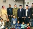 airdrie-muslims-celebrate-new-mosque