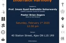 Interfaith1