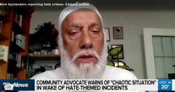 Bystanders-Reporting-Hate-Crimes-660-News