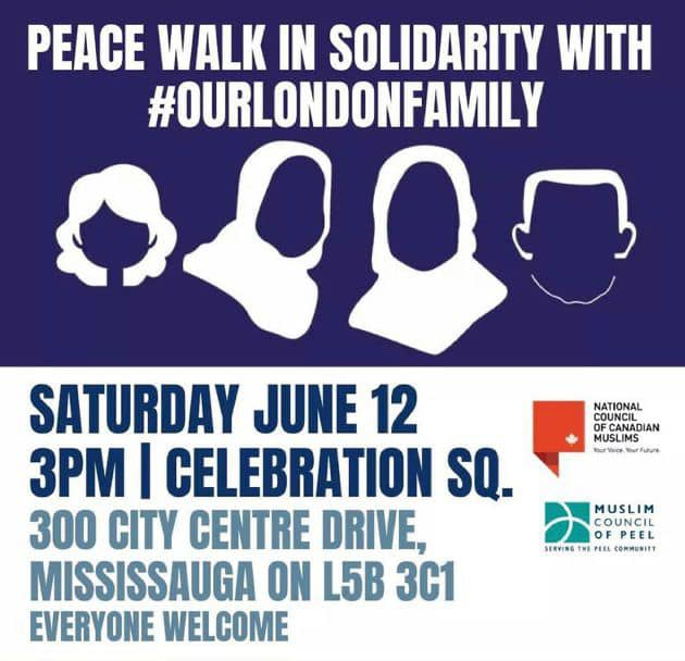 Peace-Walk-in-Solidarity-with-our-London-Family-June-12-2021-Mississauga