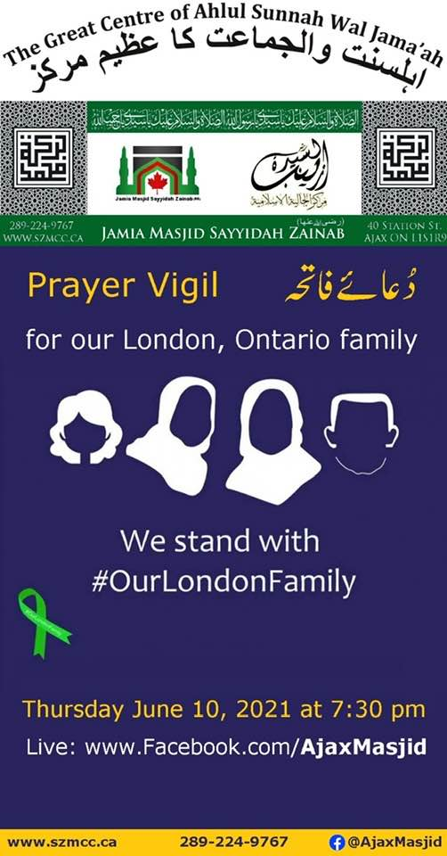 Prayer-Vigil-for-Martyred-London-Ontario-Family-June-10-2021-Toronto