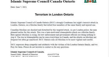Press-Release-Terrorism in London-Ontario-June-7-2021