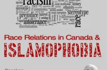 Race-Relations-in-Canada-and-Islamophobia