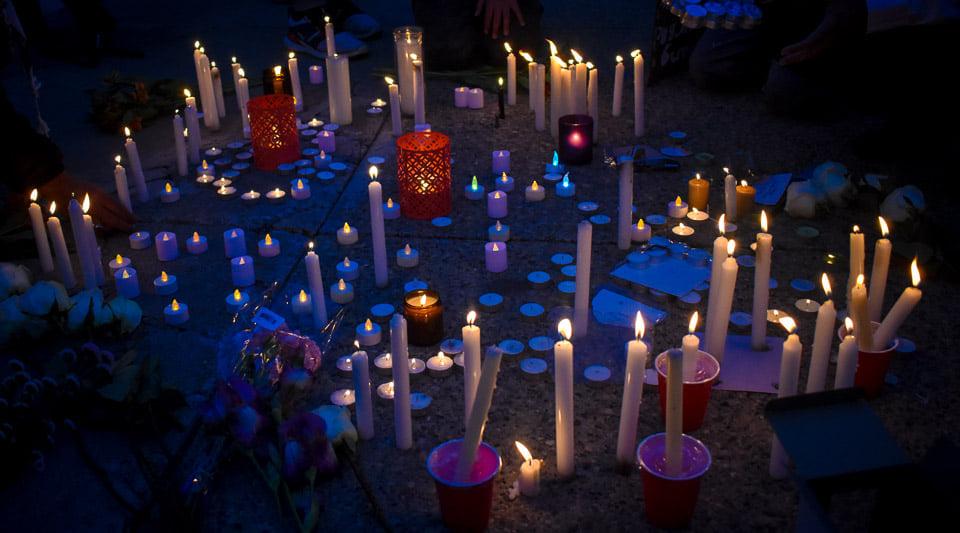 Vigil-for-our-London-Family-Calgary-12