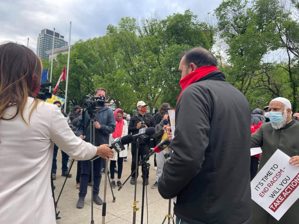 Vigil-for-our-London-Family-Calgary-18