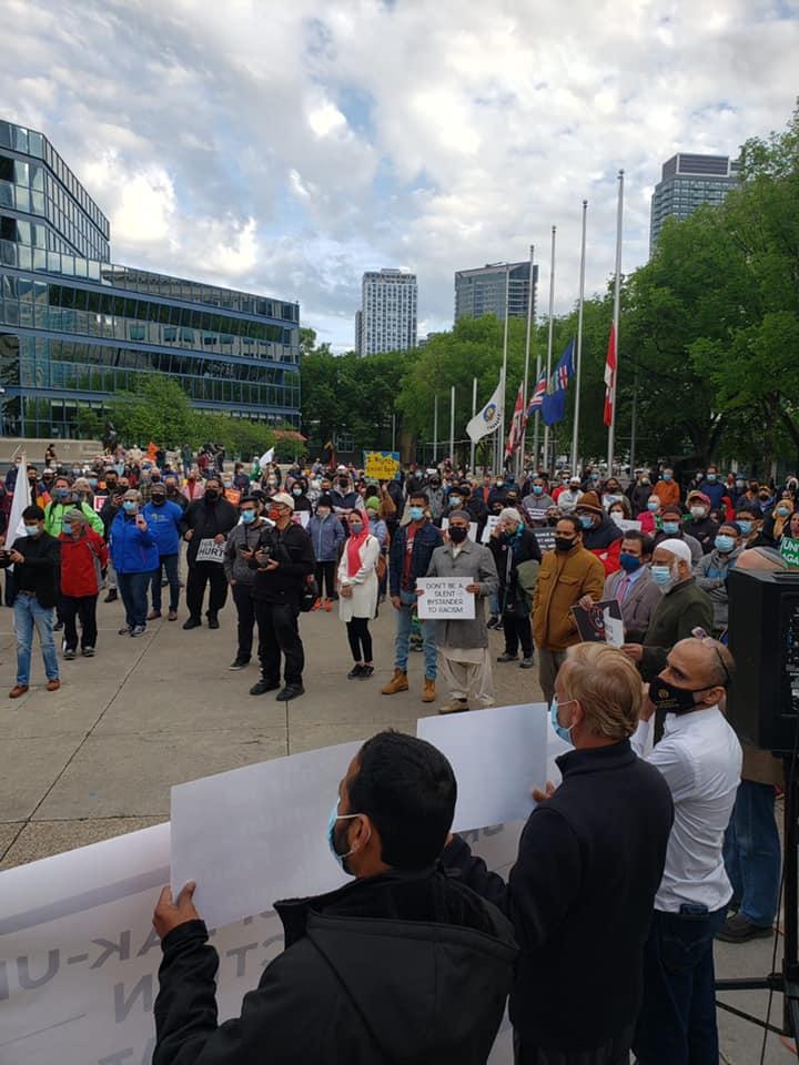 Vigil-for-our-London-Family-Calgary-21